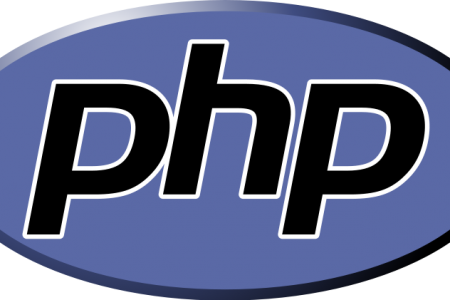 Using php5-geoip on Debian