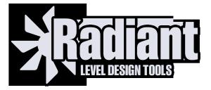 radiantlogo1